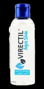 virectil-aqua-slide