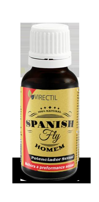 spanish-fly-hombre