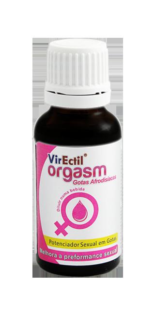 orgasm-gotas-afrodisiacas