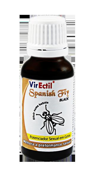spanish-fly-black-afrodisiaco-en-gotas